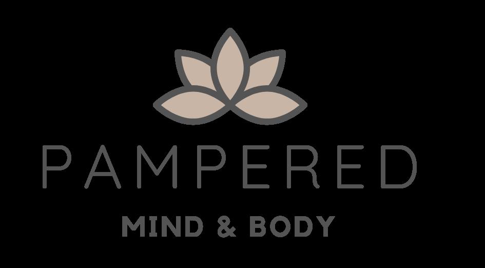 Pampered Mind & Body